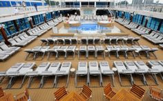 Great All-Inclusive Cruises | Travel Leisure