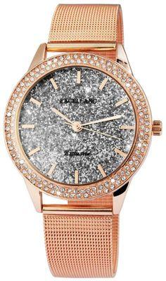 Uhren Gold Watch, Rolex Watches, Accessories, Watches, Jewelry Accessories