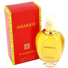 Gift Set ( Eau De Toilette Spray Oz + Body Lotion Oz + Shower Gel Oz) for Women: Amarige Givenchy Gift Set 3 Fl. Givenchy Women, Givenchy Beauty, Perfume Fragrance, Perfume Diesel, Perfume Bottles, Alicia Keys, Lipsticks, Beauty Makeup, Nails