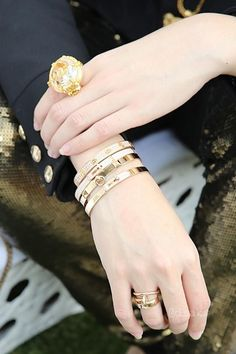 87f4c024407 http   www.ourlovestore.com is your best choice for Cartier LOVE