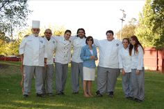 A Tasty Event - 2013, Benefitting Sonora Sunrise Rotary Foundation Charitable Projects!