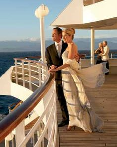 Now this article held a great deal of fantastic ideas when you are serious about getting on the cruise for your own honeymoon or if you might be thinking about taking a a luxury cruise in order to get engaged.