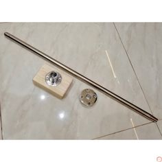 Hand Balancing Canes and socket kit Handstand, Wooden Blocks, Good Grips, Track Lighting, Drill, Solid Wood, Door Handles, Contortion, Stainless Steel