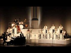 Max.Raabe.&.Palast.Orchester.