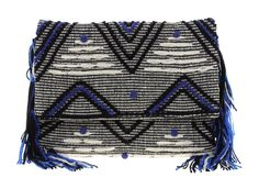 Image from http://www.whatiboughttoday.com/wp-content/uploads/2012/08/asos1.jpg.