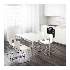 TORSBY Pöytä  - IKEA