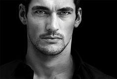 Uno de los mejores modelos masculinos que ha destacado en los últimos días es David Gandy, imagen principal de muchas marcas que le han dado éxito. Conócelo! http://www.linio.com.mx/moda/?utm_source=pinterest_medium=socialmedia_campaign=MEX_pinterest___blog-fas_bloggandy_20130320_17_visible