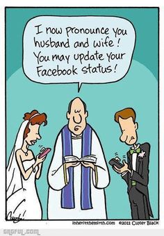 ślub od pierwszego wejrzenia