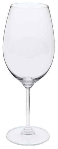 Riedel Wine Series Syrah Glass, Set of 2