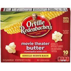 """Orville Redenbacher - Wilbur """"Popcorn"""" Dickinson Halloween Show - 11/1/2014 Hollz n Rorschach It's All About Me http://itsallaboutmeeee.com"""