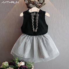 d9aa97136eea8 14 meilleures images du tableau robe fille