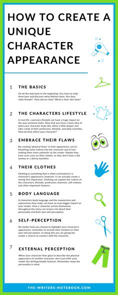 Creative Writing Prompts, Book Writing Tips, Writing Words, Fiction Writing, Writing Resources, Start Writing, Writing Help, Creative Writing Inspiration, Story Writing Ideas