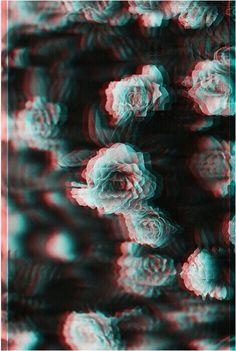 ❤Sigueme como Mïldrëd Røjäs, solo un click y ¡listo!, gracias. ❤ Glitch Wallpaper, Mood Wallpaper, Dark Wallpaper, Tumblr Wallpaper, Aesthetic Iphone Wallpaper, Screen Wallpaper, Cute Wallpaper Backgrounds, Cute Wallpapers, Phone Backgrounds