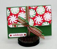 gift card holders may arts wholesale ribbon company - Gift Card Holders Wholesale
