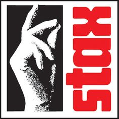 In honor of the label's anniversary, here are 20 of the best songs released by the legendary Stax Records. Music Logo, Vinyl Music, Cd Cover, Album Covers, Johnnie Taylor, Record Label Logo, Sam & Dave, Albert King, Otis Redding