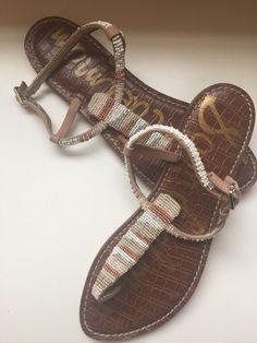 2e16fab07376 400 Best Women s Shoes (2) images