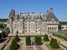 File:Château de Langeais, north-east end, 2003.jpg
