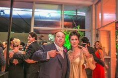 Casamento Erick Jacquin MasterChef Brasil