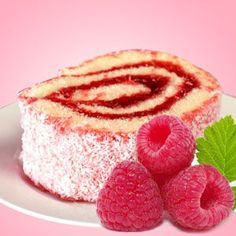 Raspberry Zinger fragrance oil by Nature's Garden scents is a fruity scent that smells like real raspberries and buttercream frosting. Wholesale Fragrance Oils, Raspberry Cake, Raspberry Desserts, Aroma Beads, Candle Making Supplies, Very Hungry, Toasted Coconut, Buttercream Frosting, Cupcake Cakes