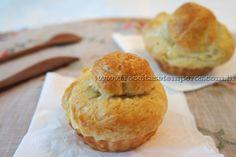 Brioche - Pão delicioso de origem francesa,