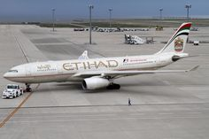SkyNews: ETIHAD Restores Istanbul Daily Operation from late-Dec 2015 | Airline Route