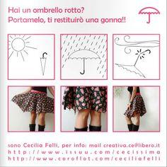 rosaturquesa.blogspot.com