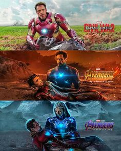 Geek Discover Iron Man Avengers: End Game losses Disney Marvel Marvel Avengers Marvel Comics Marvel Heroes Captain Marvel Captain America Avengers Humor Funny Marvel Memes Marvel Jokes Marvel Comics, Hero Marvel, Marvel Films, Marvel Characters, Marvel Cinematic, Captain Marvel, Captain America, Marvel Universe, Iron Man Avengers