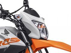 Honda, Motorcycle, Vehicles, Old Motorcycles, Motorcycles, Car, Motorbikes, Choppers, Vehicle