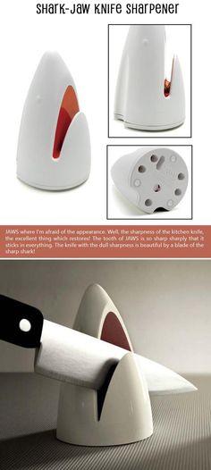 15 Simple Product Designs That Are Borderline Genius