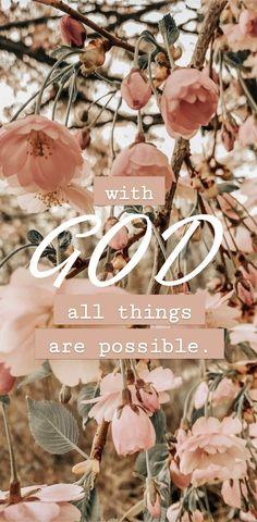 Faith Quotes, Wisdom Quotes, Bible Quotes, Women Of Faith, Faith In God, Biblical Verses, Bible Verses, Christian Faith, Christian Quotes