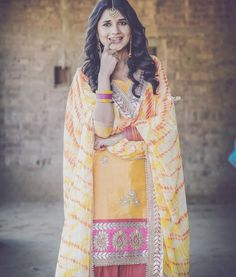 457 Best Punjabi Suit Images Punjabi Suits Indian