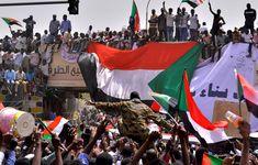 29 Sudan Ideas Sudan Omar Al Bashir Khartoum