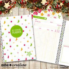 A5-mon-crimbo-planner-noel-organisateur-noel-planner-organisateur