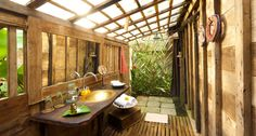banheiro-demolicao-plantar-casas