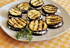 Feta, Avocado Egg, Eggplant, Creme, Tapas, Zucchini, Chips, Vegetables, Breakfast