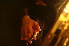 Η ανταπόκριση του Κυρίου στην προσευχή δεν εξαρτάται από το πλήθος των λόγων, αλλ' από τη νήψη του νου και της καρδιάς. Και αυτό μπορεί να το διαπιστώσει κανείς απ' όσα λέει η Γραφή για τη σ…