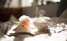 Idee da tenere in considerazione per iniziare bene la tua giornata. Ogni giornata è composta da 24 ore ma spesso sono così noiose da sembrare mostruosamente più lunghe giornata benessere mattina