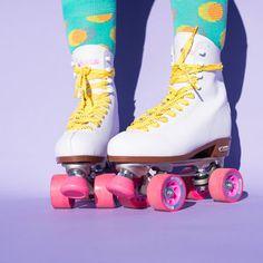 IG Monica Rollerskating 5.jpg