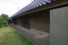 Kutani and ceramics. Kanazawa Japan, Cultural Capital, Contemporary Art, Ceramics, Studio, Outdoor Decor, Ceramica, Pottery, Studios