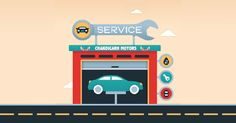 Find your best local Car Servicing Center in Dandenong and save money today. In our automotive car services there are no hidden costs and no nasty surprises. We have have a fully equipped car mechanic shop in Dandenong. #brakesrepair #clutchrepair #carrepair #carservice #dandenong #mechanic #carmechanic