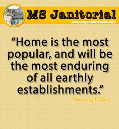 #Janitorial Services San Francisco CA, #House Cleaning San Francisco CA, #Office cleaning San Francisco CA
