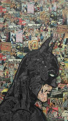 Phone wallpaper from Zedge - Batman comic - Visit to grab an amazing super hero . - Phone wallpaper from Zedge – Batman comic – Visit to grab an amazing super hero shirt now on sa - Batman Comics, Batman Vs, Batman Fan Art, Batman Cartoon, Batman Comic Art, Gotham Batman, Batman Robin, Posters Batman, Batman Wallpaper