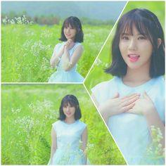 Jung Eun Bi, G Friend, Whisper, Hairstyles, Love, Hush Hush, Haircuts, Amor, Hairdos