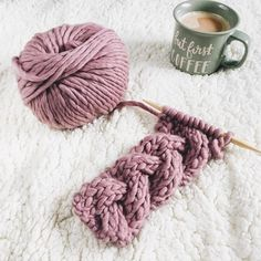 Happy Saturday everyone!!! I was tagged by some super talented makers this past week for #widn - thanks for tagging me @knittorious  @ladyjaycrochet and @woolandarrow!! I'm currently working on a million different things  New designs for my 100% wool line, children's line, and also getting some orders finished up! Look at how stunning the Eloise headband looks in this super chunky Peruvian wool from @weareknitters  This is one of the many limited edition items you'll be able t...