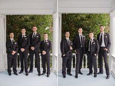 hudson-manor-purple-wedding-13