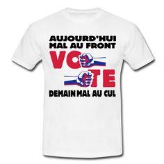 28 Best Yeti Shirts images   T shirts, Funny shirts, Funny tee shirts 840cda201859