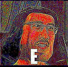 Know your modern memes - lord farquaad/ markiplier e - wattpad Best Memes, Dankest Memes, Funny Memes, Hilarious, Emo Cringe, Reaction Pictures, Funny Pictures, Funny Pics, Markiplier Memes