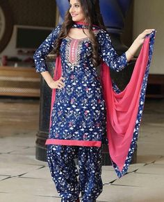 For Order booking and Price details Please Email Us at nivetasfashion or whatsapp us on Punjabi Fashion, Asian Fashion, Pakistani Outfits, Indian Outfits, Punjabi Dress, Punjabi Suits, Patiyala Dress, Tandoori Masala, Boutique Suits