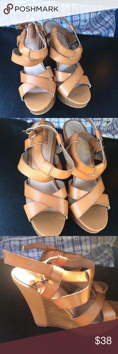 Women Aldo shoes Women sandals Aldo Shoes Wedges