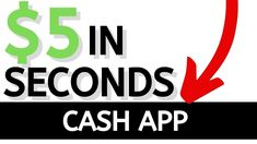 What is Cash App? $5 In seconds Again & Again Make Money Online Now, How To Make Money, Amazon Work From Home, Investing Apps, Home Based Business Opportunities, Me App, Daily Video, Online Work, Affiliate Marketing